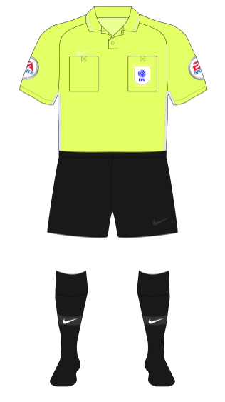 Referee-2018-EFL-Nike-yellow-01