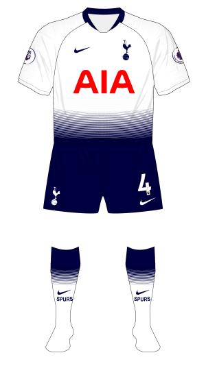 Tottenham-Hotspur-Spurs-2018-2019-Nike-home-01