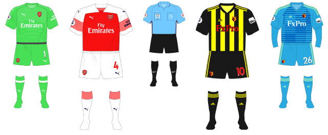 2018-2019-Arsenal-Watford-Emirates-01