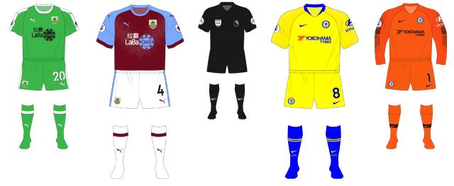 2018-2019-Burnley-Chelsea-Turf-Moor-01