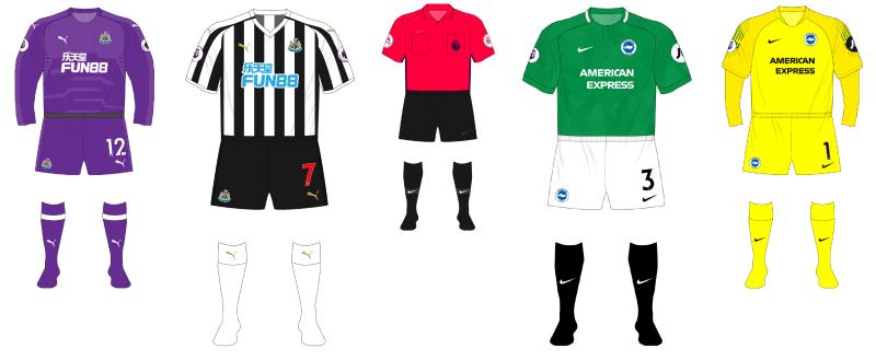 2018-2019-Newcastle-United-Bighton-St-James-Park-01