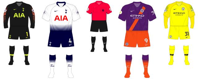 2018-2019-Tottenham-Manchester-City-Wembley-01