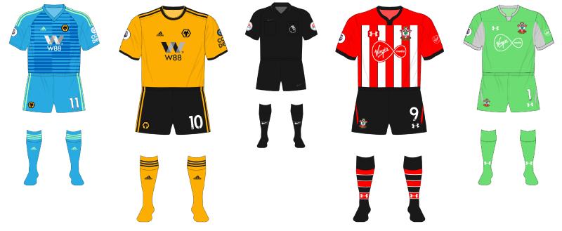 2018-2019-Wolves-Southampton-Molineux-01