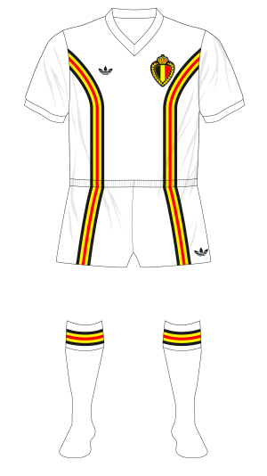 Belgium-away-Admiral-adidas-Fantasy-Kit-Friday-01