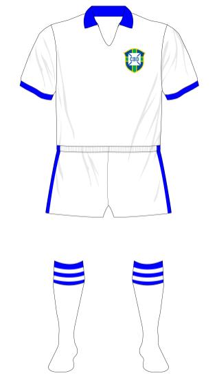 Brazil-1950-shirt-white-Maracanazo-01