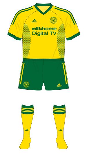 Celtic-2002-2003-adidas-away-Fantasy-Kit-Friday-01