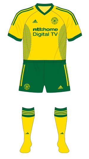 Celtic-2002-2003-adidas-away-Fantasy-Kit-Friday-01