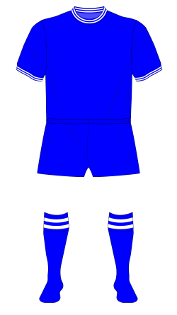 Chelsea-1963-1964-home-friendly-blue-shorts-01