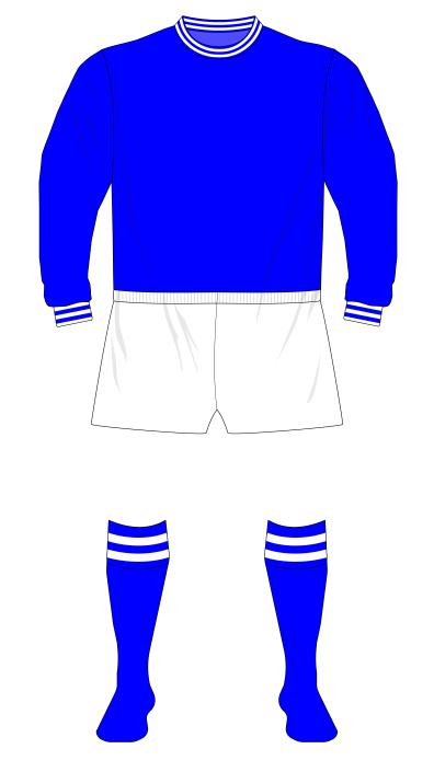 Chelsea-1963-1964-home-long-01