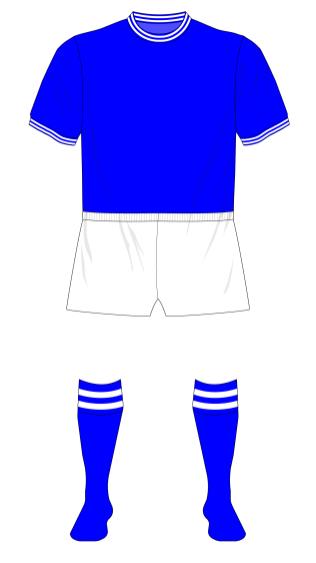Chelsea-1963-1964-home-short-01