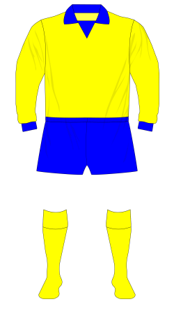 Chelsea-1963-1964-third-yellow-bue-wing-collar-01.png