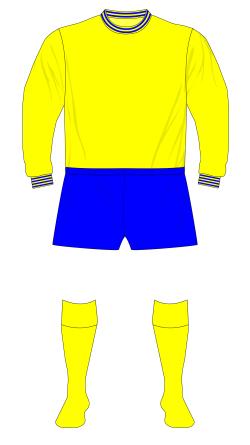 Chelsea-1963-1964-third-yellow-crew-01