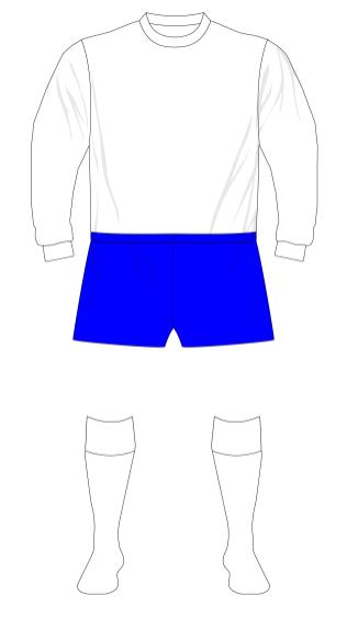 Chelsea-1963-1964-white-away-blue-shorts-01
