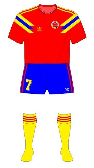 Colombia-1990-adidas-camiseta-Copa-Mundial-01