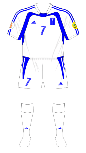 Greece-adidas-2004-away-Euro-01