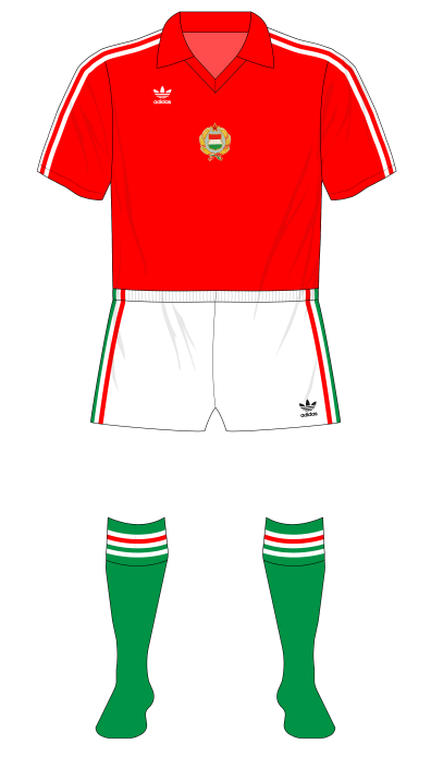 Hungary-1981-adidas-home-kit-01