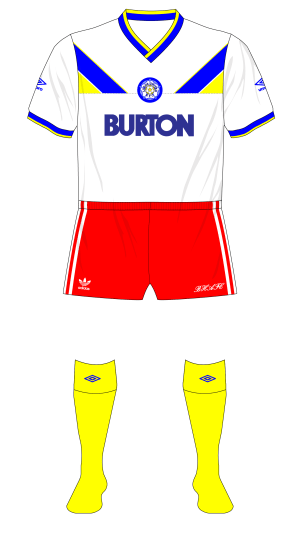 Leeds-Unied-1986-1987-Umbro-home-red-shorts-Brighton-01