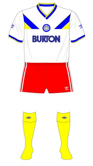 Leeds-Unied-1986-1987-Umbro-home-red-shorts-Brighton-01