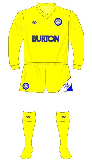 Leeds-Unied-1986-1987-Umbro-third-Wigan-Telford-01