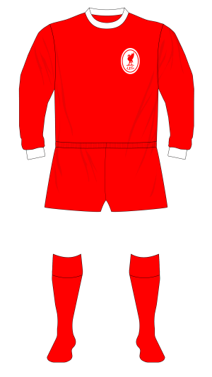 Liverpool-1964-1965-red-shorts-socks-Anderlecht-01