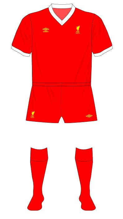 Liverpool-1978-1979-Umbro-home-01