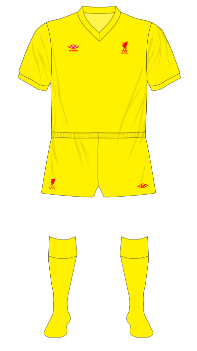 Liverpool-1978-1979-Umbro-third-yellow-short-01