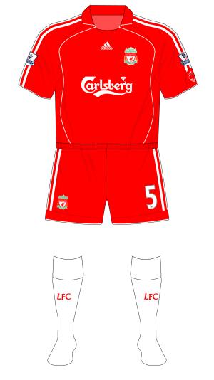 Liverpool-2007-2008-adidas-home-white-socks-Portsmouth-01