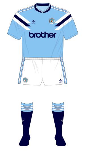 Manchester-City-1990-adidas-Fantasy-Kit-Friday-home-01