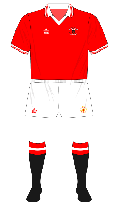 Manchester-United-1978-1979-Admiral-home-01