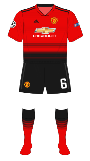 Manchester-United-2018-adidas-home-Champions-League-home