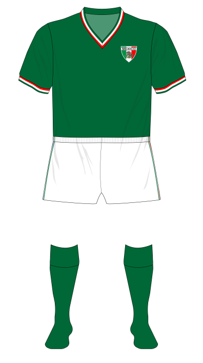 Mexico-1970-camiseta-USSR-World-Cup-01