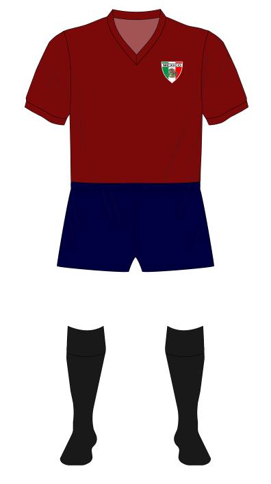 Mexico-1970-camiseta-alternativa-World-Cup-Italia-Belgica-01