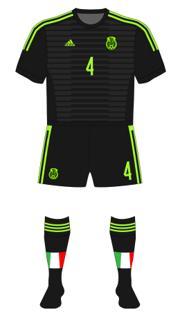 Mexico-2015-adidas-home-shirt-black-01