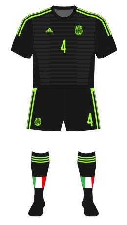 Mexico-2015-adidas-home-shirt-black-01