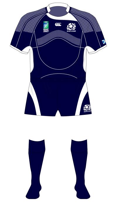 Scotland-Rugby-2007-Canterbury-shirt-World-Cup-01