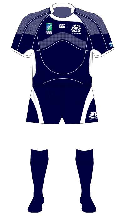 Scotland-Rugby-2007-Canterbury-shirt-World-Cup-01