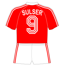 Switzerland-1981-adidas-home-name-back-Sulser-9-England-01