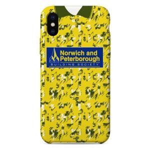 norwich-city-1992-1994-home-shirt-phone-case_720x