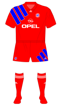 Bayern-Munich-1991-1992-adidas-heimtrikot-Uefa-Cup-Cork-City