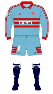 Bayern-Munich-1998-1998-adidas-torwart-trikot-Kahn-blau-Champions-League-final-01