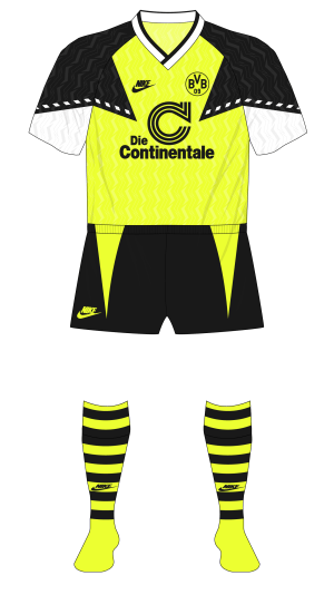 Borussia-Dortmund-1990-1991-Nike-trikot-01