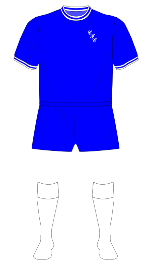 Chelsea-1964-1965-home-crest-01