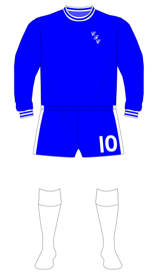 Chelsea-1964-1965-home-crest-shorts-number-stripes-01