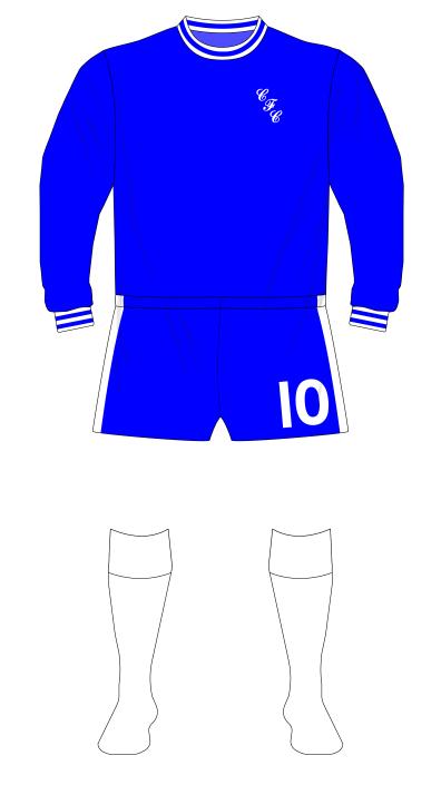Chelsea-1964-1965-home-crest-shorts-number-stripes-01