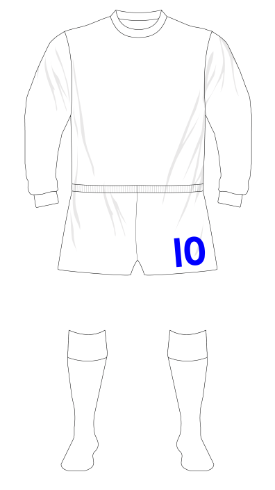 Chelsea-1964-1965-white-away-shorts-number-01