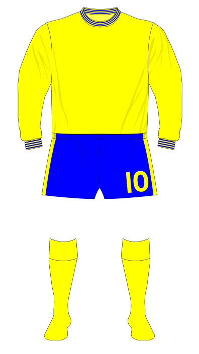 Chelsea-1964-1965-yellow-change-shorts-numbers-01-01