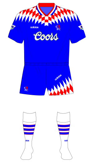 Chelsea-1994-adidas-Fantasy-Kit-Friday-home-01