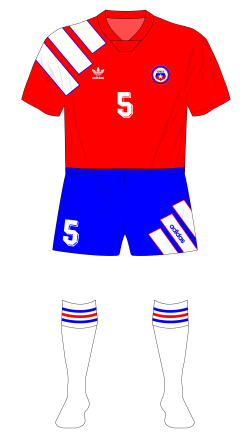 Chile-1993-adidas-camiseta-01