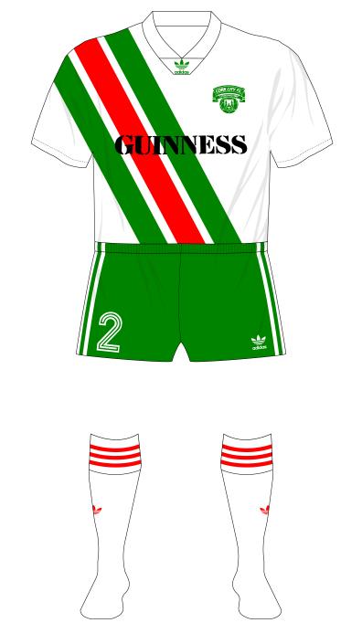 Cork-City-1991-adidas-home-kit-Dave-Barry-Bayern-01