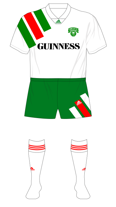 Cork-City-1992-1993-adidas-home-kit-01-01